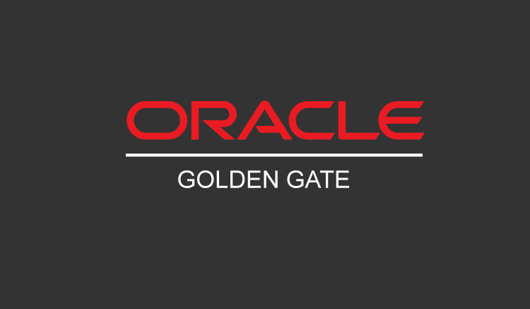 oracle-goldengate-monitoring-featured