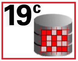 Oracle 19c
